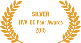 TIVADC Peer Award
