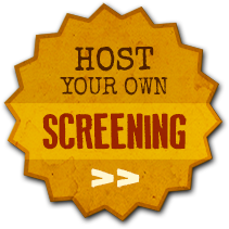Host Your Own Screening